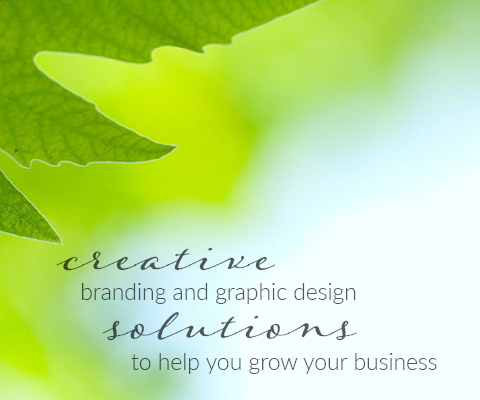 Graphic Design And Branding Maple Creative Home Graphic